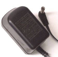 Atlinks 5-2616 Ac Power Supply Adapter Charger Output Dc 9V 200mA