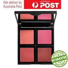 E.L.F. COSMETICS ELF POWDER BLUSH PALETTE - DARK #83315