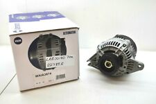 FACTORY RECONDITIONED WAI 22789N 70A  Alternator FOR CITROEN PEUGEOT LDV REDUCED