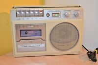 Soviet tape recorder Electronica 302-1 USSR