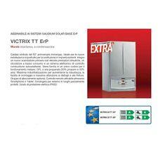 CALDAIA CONDENSAZIONE IMMERGAS VICTRIX 24 TT ERP 3025636 METANO CLASSE A
