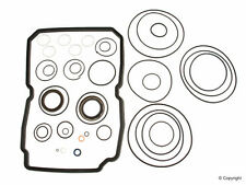 WD Express 325 33021 411 Auto Trans Gasket And Seal Kit
