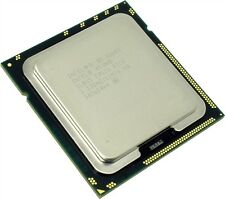 INTEL XEON X5680 3.33GHz 12MB SLBV5 SIX HEX CORE 6C CPU PROCESSOR CACHE LGA 1366