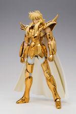 Saint Seiya Myth Cloth Ex Scorpion Oce Bandai