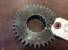 Gravely 8123 Lawn Mower Garden Tractor 36 Tooth Spur Gear 08705400 018011