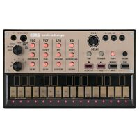 Korg Volca Keys Analog Synth Machine