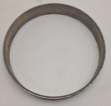 Euclid Hitachi Ring Bushing   E9146284   #7348