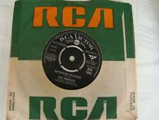 The Monkees - Daydream Believer / Goin' Down - RCA 1645