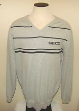 AUR V-Neck Sweater Brendon de Jonge PGA Tour Played XXL