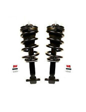 Front Air to Coil Supension Struts for AVALANCHE SUBURBAN 1500 TAHOE YUKON 07-11
