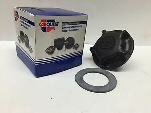CarQuest 36043 Oil Filler Cap Ford, Honda, Saturn