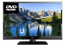 """Cello C22230F 22"""" 1080p LED Smart Television"""