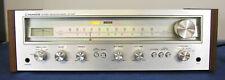 Top! Pioneer SX-550 Stereo-Receiver / Geprüft! / Phono! / 1 Jahr Gewährleistung!