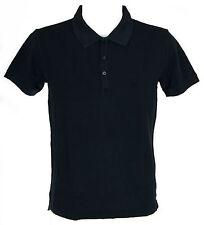 Polo t-shirt uomo EMPORIO ARMANI 211047 5P466 taglia 52/XL colore 00135 MARINE
