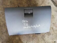 Hyundai Getz TB Handschuhfach Ablagefach Handschuhkasten