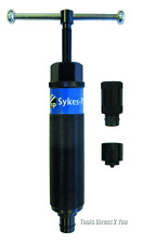Sykes-Pickavant 150000V2 NEW Updated Hydraulic Ram 8 Ton for 1500 Series Puller