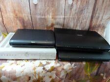 joblot 4x TV digital recorder box sky HD digibox 2xSamsung 500 HDD drx595 drx280
