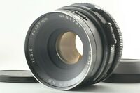 [MINT+++] Mamiya Sekor NB 127mm f3.8 MF Lens for RB67 Pro S SD From JAPAN 448
