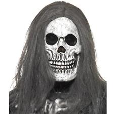 Fancy Dress Halloween Scary Sinister Mask