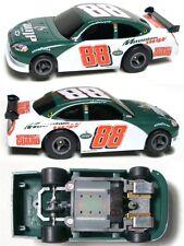 2008 Life-Like amp 88 Jr. Slot Car COT 1yr SET VERSION!