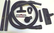 Non Genuine 601101 Numatic Henry NVM-1CH Hepaflow Vacuum Hose Complete  1319