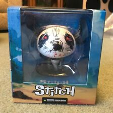 MINDstyle Disney Woebots STITCH Experiment 626 SDCC 2010 Vinyl Pulse Exclusive