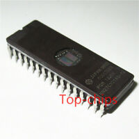 5PCS  HN27C301AG-12  CDIP32  new