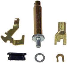 Drum Brake Self Adjuster Repair Kit Rear Right Dorman Hw2603(Fits: Lynx)