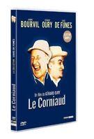 Le Corniaud DVD NEUF SOUS BLISTER Bourvil, Louis De Funès
