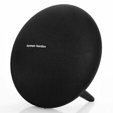 Harman Kardon Onyx Studio 3 Wireless Speaker System with Rechargeable Battery