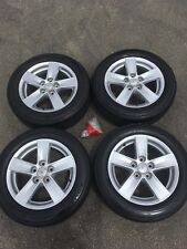 Mitsubishi Lancer Factory Alloy Wheel (ONE ONLY)