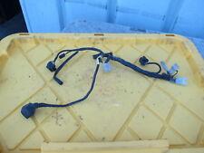 atv, side by side \u0026 utv electrical components for kawasaki mojave1998 kawasaki  mojave 250