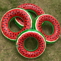 Kid Child Inflatable Swimming Ring Swimming Pool Beach Floating Ring Toy Summer