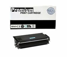 1pk TN570 TN540 Compatible Toner Cartridge For Brother MFC-8440D HL-5140
