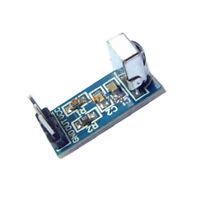 TL1838 VS1838B VS1838 Infrared receiver module Remote control module
