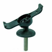 Headstock Vis Support Vélo Pour Garmin Nuvi 2555 Pour BMW K1200 K1300