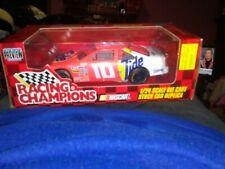 Racing Champions 1:24 1996 #10 Tide / Ricky Rudd
