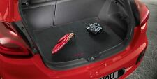 Kia Pro_Cee'd GT Reversible Boot Mat (A2120ADE10GT)