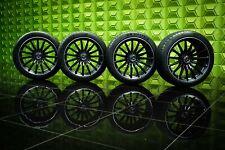 20 Zoll AMG Alufelgen Sommerkompletträder für MB GT X290