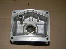 1977-84 Honda Carburetor Bowel  fl250 fl 250 odyssey atv oem
