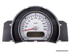 Suzuki Splash Agila B 1.2 Tacho Tachometer 34100-51K02 34100-51K0