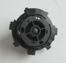 Genuine USATO MINI Tweeter anteriore per R50 R52 R53 - 6956164