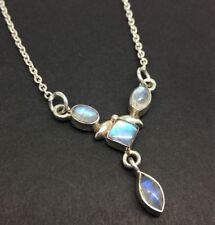 """Cluster Natural 16 - 17.99"""" Fine Necklaces & Pendants"""
