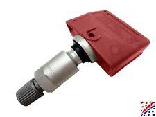 Complete Schrader Ford Lincoln TPMS Tire Pressure Sensor & Service Kit 20135