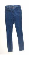 Womens George Blue Jeans Size 10/L28