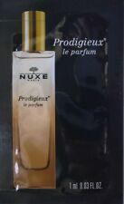 ParfumAchetez Sur Ebay ParfumAchetez Ebay Nuxe Nuxe Sur Ebay Nuxe Sur Nuxe ParfumAchetez ParfumAchetez j3A54qRL