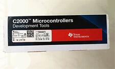 C2000 Microcontrollers Development Tools