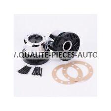 50 x plié cuivre Sump Plug rondelles pour 16x22x2 mm opel CITROEN Nissan
