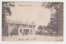 Neuilly-sur-Seine,France,Avenue du Roule,ile-de-France,Used,Neuilly,1903