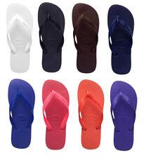 Havaianas Rubber Shoes for Men